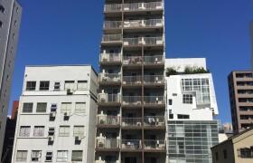 1LDK Apartment in Kandasakumagashi - Chiyoda-ku