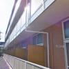 1K Apartment to Rent in Higashikurume-shi Common Area