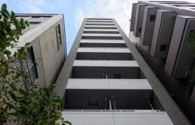 1LDK Apartment in Shitaya - Taito-ku