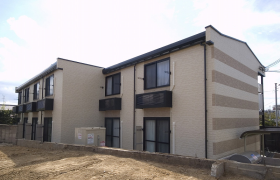 1K Apartment in Miicho - Neyagawa-shi