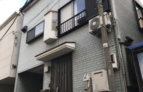 3DK House in Higashishinkoiwa - Katsushika-ku