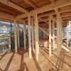 4LDK House to Buy in Kobe-shi Nada-ku Room
