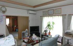 3LDK House in Kushima - Omura-shi