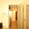 在品川区内租赁1K 公寓大厦 的 内部