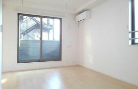 1LDK Apartment in Minatocho - Funabashi-shi