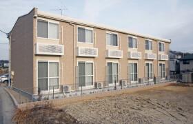1K Apartment in Miyazu - Chita-gun Agui-cho