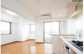 1LDK Mansion in Uehara - Shibuya-ku