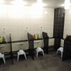 Whole Building Hotel/Ryokan to Buy in Atami-shi Bathroom