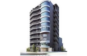 2LDK Apartment in Yokoteramachi - Shinjuku-ku