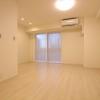 1R Apartment to Buy in Setagaya-ku Bathroom