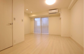 1R Apartment in Funabashi - Setagaya-ku