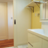 3LDK Apartment to Buy in Itabashi-ku Interior