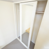 1K Apartment to Rent in Fukuoka-shi Jonan-ku Interior