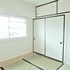2K Apartment to Rent in Kumamoto-shi Kita-ku Interior