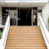 1R Apartment to Buy in Osaka-shi Yodogawa-ku Interior