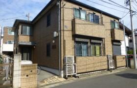 Whole Building {building type} in Kizuki omachi - Kawasaki-shi Nakahara-ku