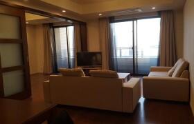 3LDK Apartment in Nishishinjuku - Shinjuku-ku