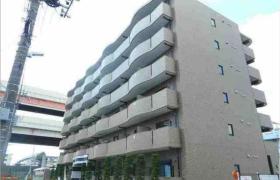 1LDK Mansion in Ayase - Adachi-ku
