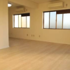 Whole Building Apartment to Buy in Meguro-ku Room