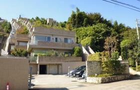 3LDK Apartment in Kuji - Kawasaki-shi Takatsu-ku