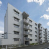 2K Apartment to Rent in Kumamoto-shi Kita-ku Exterior