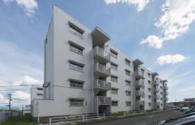 2K Mansion in Tatsuda - Kumamoto-shi Kita-ku