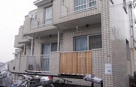 1K Mansion in Horinochicho - Yokohama-shi Minami-ku