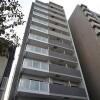1LDK Apartment to Rent in Yokohama-shi Kanagawa-ku Interior