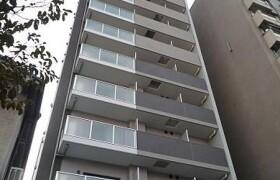 2DK Mansion in Sakaecho - Yokohama-shi Kanagawa-ku
