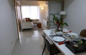 1LDK Apartment in Kichijoji higashicho - Musashino-shi
