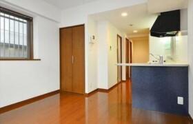 1R Apartment in Kabukicho - Shinjuku-ku