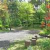 在北佐久郡軽井沢町购买3LDK 独栋住宅的 花园