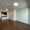 3SLDK Apartment to Buy in Chuo-ku Room