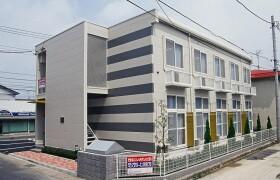 1K Mansion in Oganedaira - Matsudo-shi