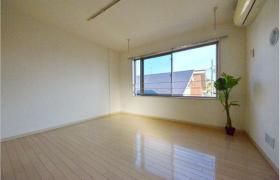 世田谷区北沢-1R公寓大厦