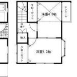 2SDK Terrace house