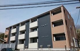 八王子市 石川町 1LDK アパート