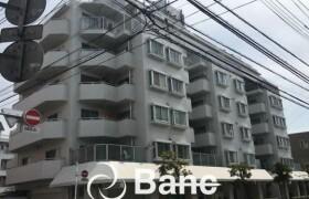 2LDK {building type} in Ayase - Adachi-ku