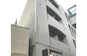 1R Mansion in Ikeba - Nagoya-shi Tempaku-ku