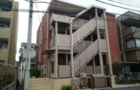 1K Apartment in Sakai - Musashino-shi