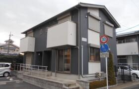 2LDK Apartment in Miyaharacho - Saitama-shi Kita-ku