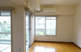 2LDK Mansion in Kachidaminami - Yokohama-shi Tsuzuki-ku