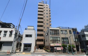 1DK Mansion in Yushima - Bunkyo-ku