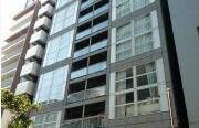 港区 - 海岸(3丁目) 公寓 2LDK