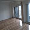 在港區內租賃1SLDK 公寓大廈 的房產 臥室