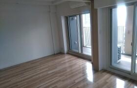 1SLDK Mansion in Shiba(1-3-chome) - Minato-ku