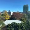 3LDK Apartment to Rent in Minato-ku View / Scenery