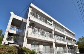 2LDK Mansion in Tamagawagakuen - Machida-shi