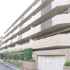 2LDK Apartment to Buy in Mino-shi Exterior