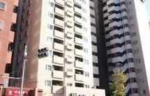 3DK Apartment in Minamioi - Shinagawa-ku